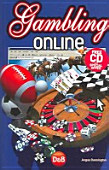 Best Casino Books – Gambling Online