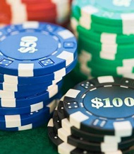 How to Beat an Online Casino