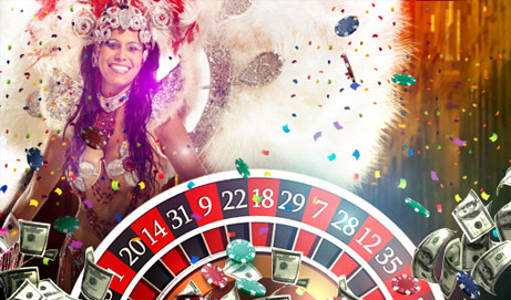 How To Beat Roulette Consistently - The Essential Guide