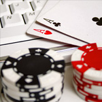 Beat the Online Casino